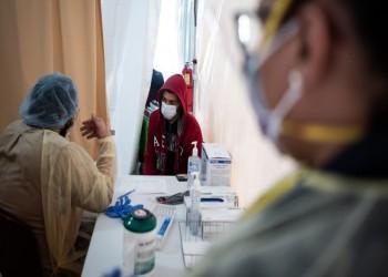 كورونا ليبيا.. أعلى معدل إصابات يومي بـ1639