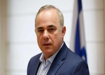 وزير إسرائيلي: قطر ستحصل على طائرات إف 35 عاجلا أو آجلا