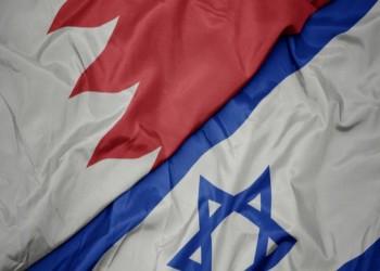 حكومة إسرائيل تقر اتفاق التطبيع مع البحرين