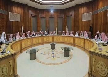 كبار العلماء السعودية تحذر فرنسا: الإساءة إلى الأنبياء تخدم المتطرفين