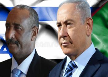 السودان وإسرائيل: تطبيع الجوع و«الشفاعة الحسنة»!