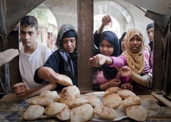 تناقض الاقتصاد المصري.. مؤشرات وأرقام إيجابية رغم تزايد معدلات الفقر