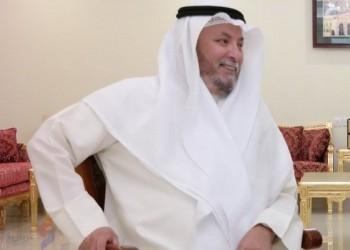 التمييز الكويتية تقضي ببراءة ناصر الدويلة من تهمة الإساءة للإمارات