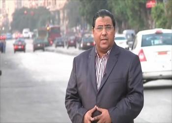 العفو الدولية تطالب مصر بإطلاق سراح سجين الـ1400 يوم.. من هو؟