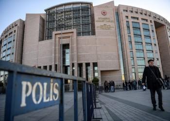 غضب أمريكي متوقع.. السجن 5 سنوات لموظف قنصلية واشنطن بإسطنبول