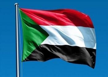 وزير الخارجية السوداني: مكافحة الإرهاب من أهم أولويات الحكومة الانتقالية