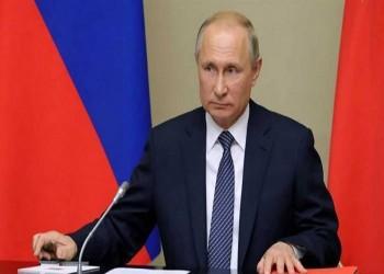 الوفاق الليبية تفرج عن جاسوسين روسيين.. لماذا؟