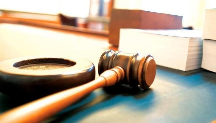 القضاء البحريني يدين مصارف إيرانية بتهمة غسل أموال