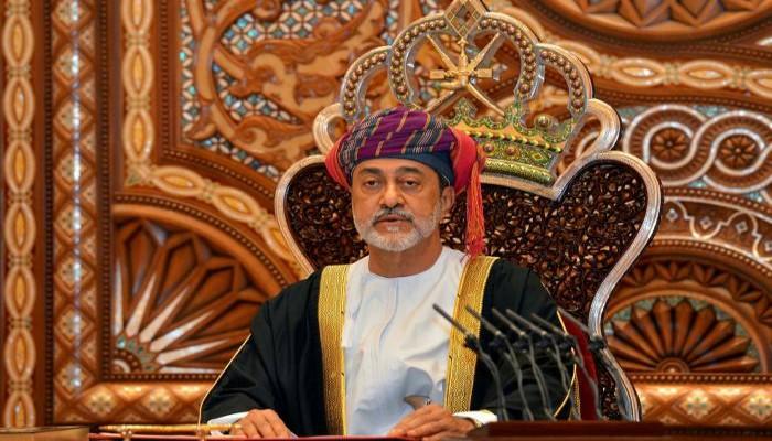 فايننشال تايمز: سلطنة عمان تتلقى مليار دولار مساعدة من قطر