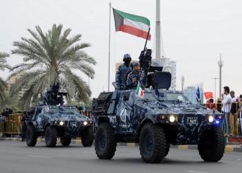 الدفاع الكويتية تطلب دعمها بـ110 ملايين دينار