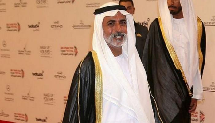 بي بي سي ترصد قضايا عكرت صفو العلاقات الخليجية البريطانية