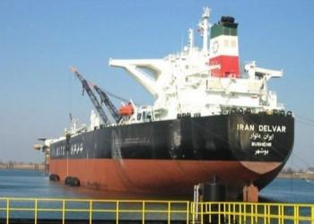 إيران تشبه أمريكا بقراصنة الكاريبي بسبب النفط وفنزويلا.. ما القصة؟