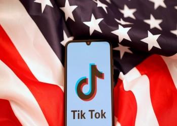 """محكمة أمريكية توقف حظر """"تيك توك"""" مؤقتا"""