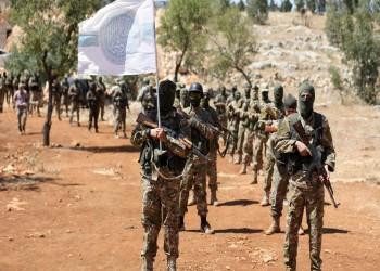 تفاصيل تشكيل مجلس عسكري جديد لفصائل إدلب