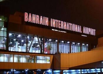 لإنجازاته أثناء كورونا.. مطار البحرين الدولي يحصل على شهادة الاعتماد الصحي