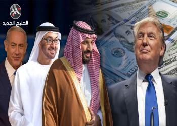 المشروع الإماراتي السعودي والهواجس الخليجيّة
