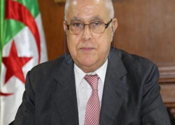 تراجع إيرادات النفط في الجزائر 41% خلال 9 أشهر