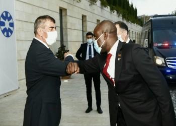ملاوي تعتزم افتتاح سفارة لدى إسرائيل في القدس
