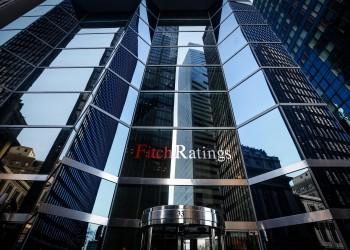 فيتش تحذر: تصنيف بنوك الكويت الائتماني يتعرض لمزيد من الضعف