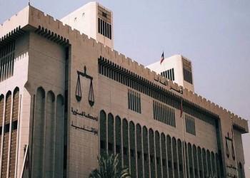 محكمة كويتية تحبس فاشنستا وزوجها.. لماذا؟