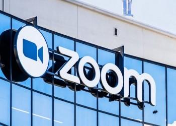 الإمارات الأكثر استخداما في العالم لتطبيق زووم