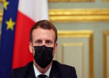 العفو الدولية تدعو لوقف الإجراءات والقوانين العنصرية ضد مسلمي فرنسا