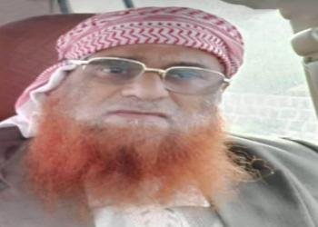 مسلحو الانتقالي الجنوبي يختطفون داعية يمنيا بعدن
