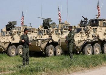 تضارب أنباء حول مقتل 4 جنود أمريكيين في الحسكة بسوريا