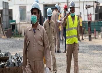 أزمة العمالة في الكويت.. تحديات خطيرة وإصلاحات حرجة