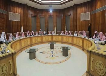 بعد إعادة تشكيلها.. كبار علماء السعودية: الإخوان جماعة إرهابية لا تمثل الإسلام