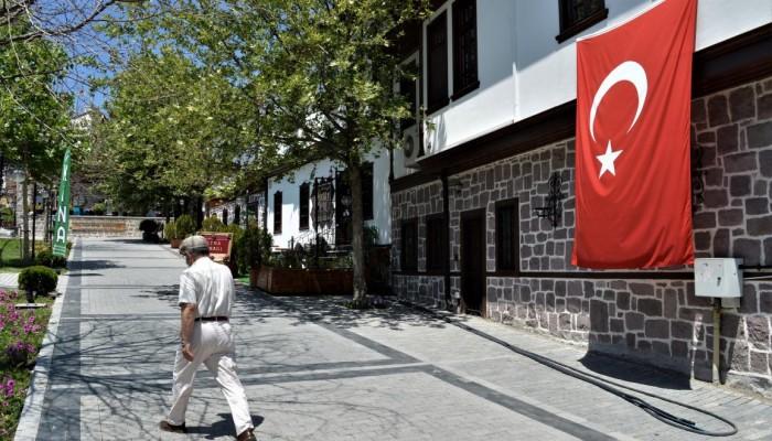 بواقع 456 شخصا.. تراجع البطالة في تركيا إلى 13.2%