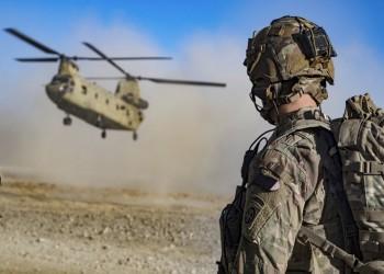 أستراليا تفتح تحقيقا بارتكاب جنودها جرائم حرب في أفغانستان