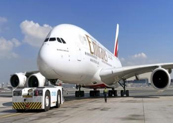 أول خسائر منذ 3 عقود.. إيرادات الإمارات للطيران تنخفض 74%
