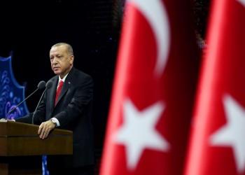 أردوغان عن لقاح كورونا: استغلاله للربح مخزي.. ويجب توفيره للبشرية