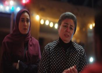 10 أفلام عن مناهضة الأنظمة في مهرجان القاهرة السينمائي