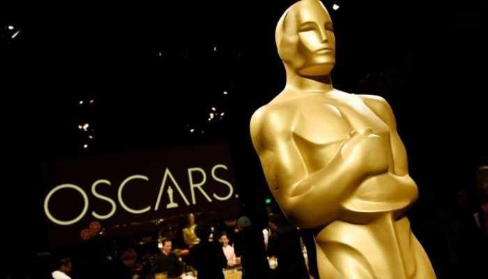 للمرة الأولى في التاريخ.. ترشيح فيلم سوداني لجائزة الأوسكار