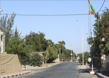 الأمم المتحدة تحذر من عواقب وخيمة للتصعيد بالصحراء الغربية