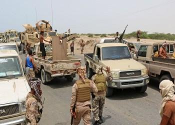 لأجل غير مسمى.. تأجيل محادثات الأسرى بين الحوثيين وحكومة هادي