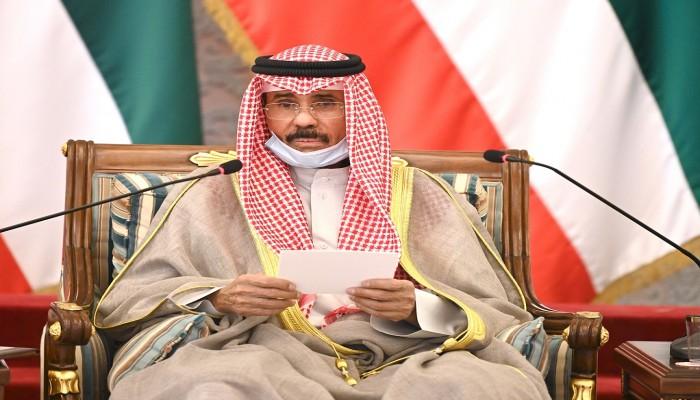 كيف تشكل التفاعلات الداخلية السياسة الخارجية للكويت؟