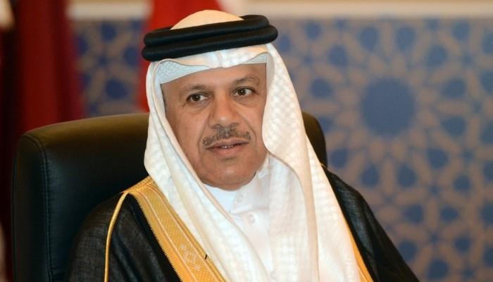 البحرين وإسرائيل تطبقان التأشيرة الإلكترونية مطلع ديسمبر