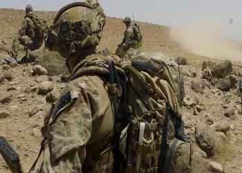 رسميا.. الجيش الأسترالي يعترف بارتكاب جرائم حرب في أفغانستان