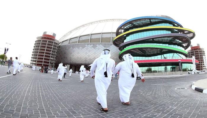 انتظارا للمونديال.. فنادق قطر تكافح من أجل البقاء