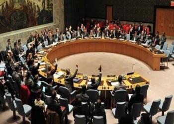 رغم الضغوط الأمريكية.. لجنة أممية تؤكد سيادة فلسطين على مواردها الطبيعية