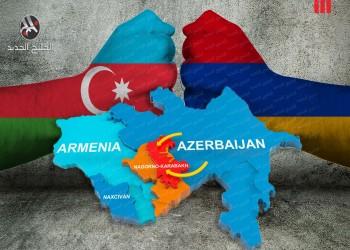 رغم تغلغلها بالعالم العربي.. لماذا غاب نفوذ إيران عن جيرانها في القوقاز؟