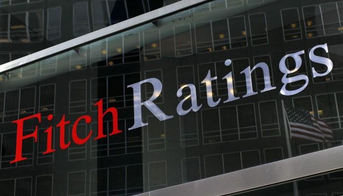 احتمالية تدهور مؤشراتها المالية.. فيتش تنظر بسلبية لنصف بنوك الأسواق الناشئة