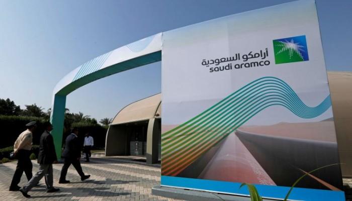 محكمة أمريكية ترفض دعوى مقاومة ضد أرامكو السعودية