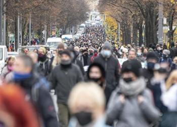 تحذير.. كورونا قد يوسع الطبقية الاجتماعية في أوروبا