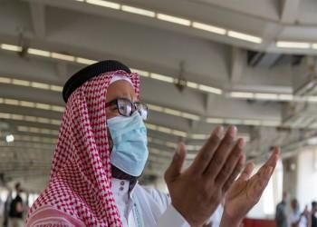 دول التعاون الخليجي تتخطى المليون إصابة بكورونا