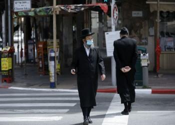 تقرير إسرائيلي يحذر من انهيار اقتصادي غير مسبوق بسبب كورونا