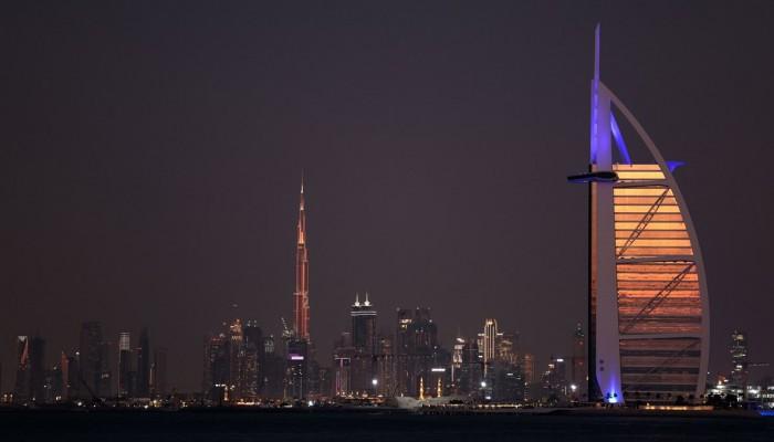 بسبب الإقامات الذهبية.. دبي تتوقع نموا اقتصاديا بنسبة 1%